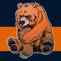 GB bears icon.png