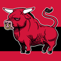 Thumbnail image for GB bulls icon.png