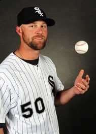 John+Danks+Chicago+White+Sox+Photo+Day+SVdBA9bz6_Rl.jpg