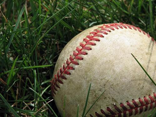 baseball grass.jpg