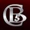 boozer logo.PNG