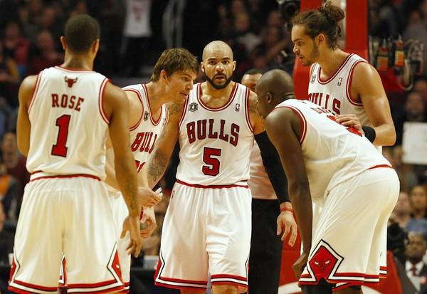 bulls group.jpg