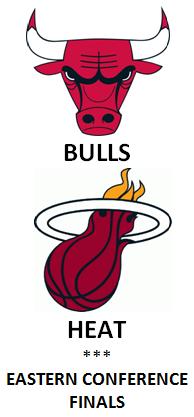 bulls heat series logo.PNG