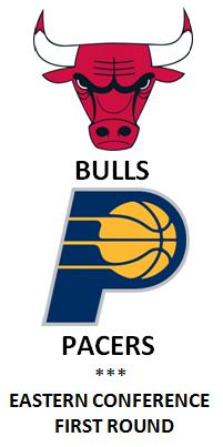 bulls pacers vertical.PNG