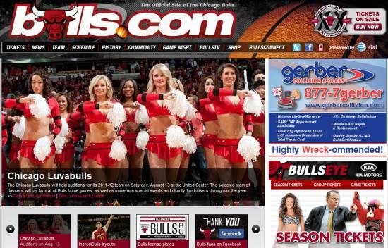 bulls.com lockout.PNG