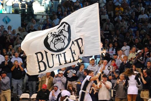 butler flag.jpg