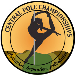 central pole championships