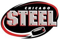 chicagosteel.jpg