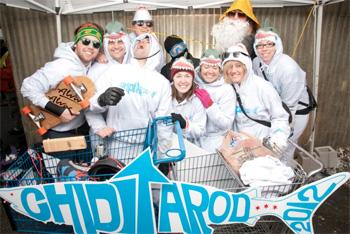 chiditarod2012.jpg