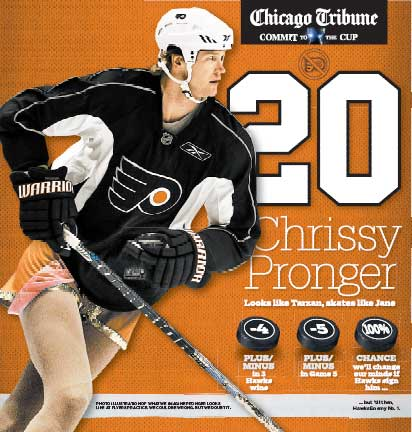 chrissypronger.jpg