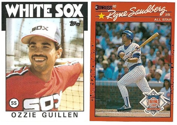 cubs sox cards.PNG