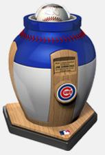cubs-urn.jpg
