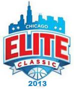 gI_80919_Chicago Elite Classic Logo.jpg