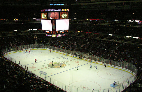hawks united center.PNG