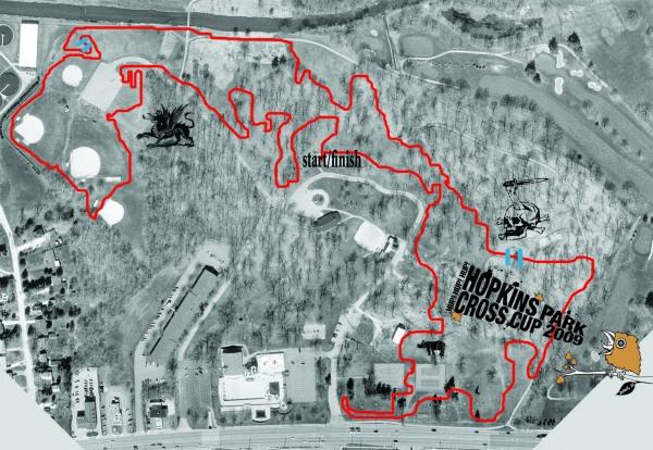 hopkins-park-aerial1.jpg
