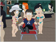 jay-cutler-south-park.jpg