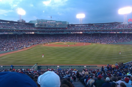 livingston at fenway.jpg