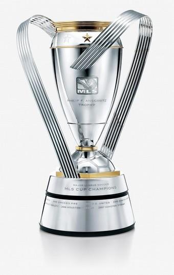 mls cup trophy.jpg