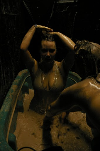 mud queens tub.JPG