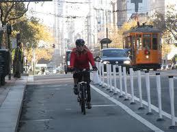 protected-bike-lanes-chicago.jpg