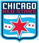 red stars logo.jpg