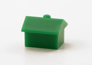 s_monopoly-house-1.jpg