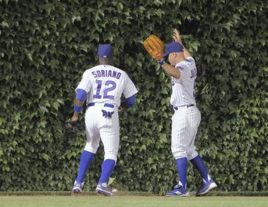 soriano johnson lost in ivy.jpg