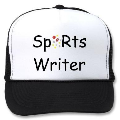 sports writer hat.JPG