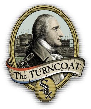 the_turncoat.jpg