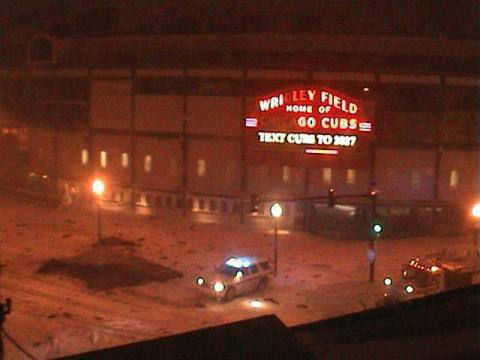 wrigley blizzard.jpg