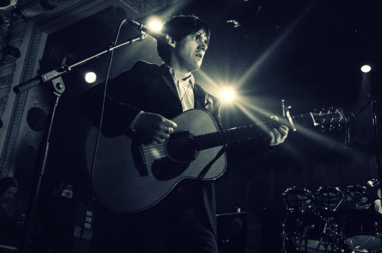 01_Conor Oberst_By_Amanda_Koellner.jpg