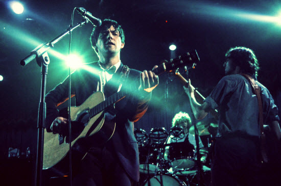 02_Conor Oberst_By_Amanda_Koellner.jpg
