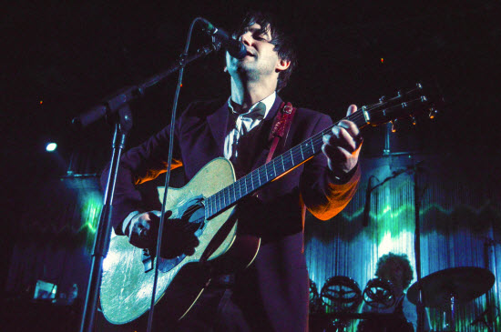 04_Conor Oberst_By_Amanda_Koellner.jpg