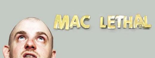 071030_mac_lethal_header.jpg
