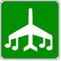 musicalplane.jpg
