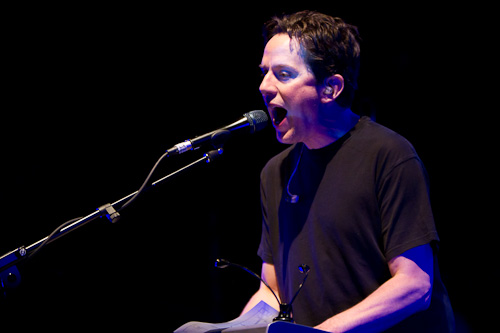 20110923-They Might Be Giants_3.jpg