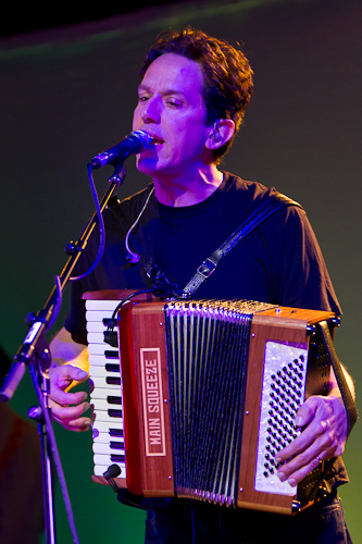 20110923-They Might Be Giants_5.jpg