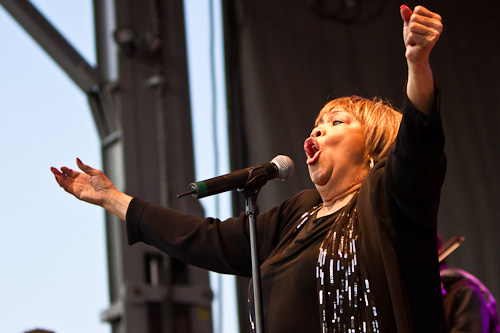 20110924-Mavis Staples_34.jpg