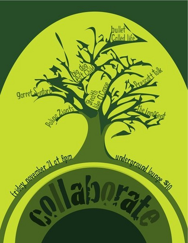 CollaborateSmall