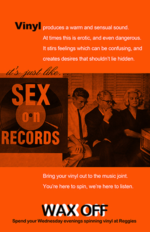 5 Sex On Records.jpg
