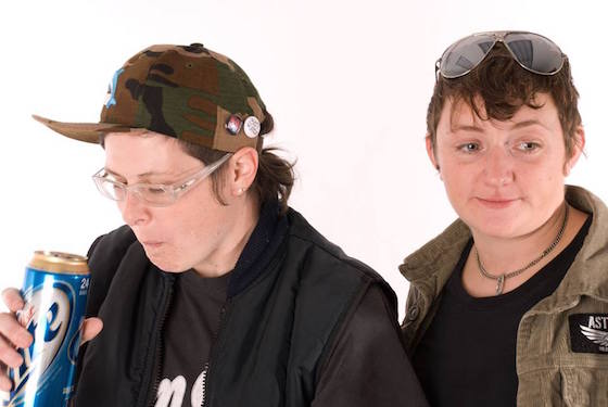 8 Inch Betsy - Eli and Meghan - photo by Bill Wright HIGH RES.jpg.jpg