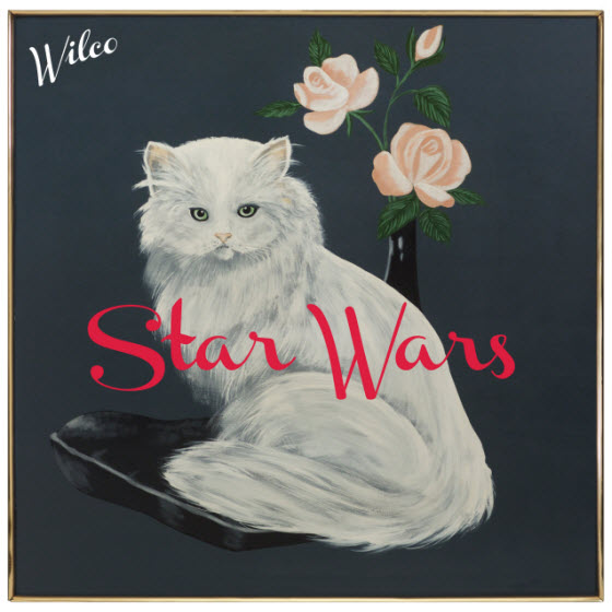 87438-1_WILCO_starwars_LP_cover.jpg