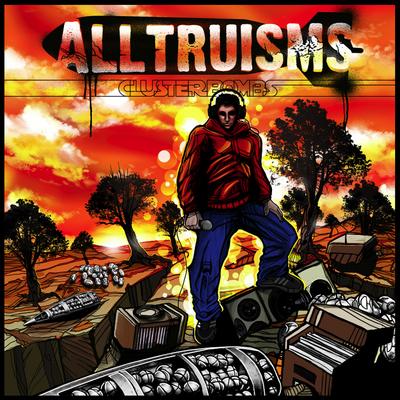Alltruisms_cd.jpg