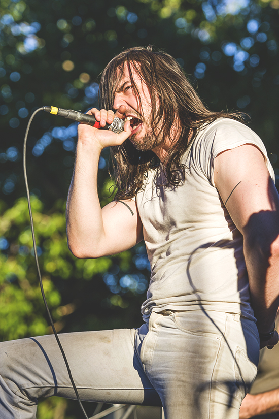Andrew WK 2 by Katie Hovland Gapers.jpg