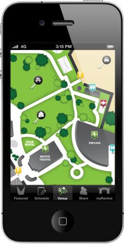 Aqueduct_Ravinia_Map-web.jpg