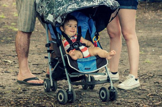 Baby  Lollapalooza 2014 by Joshua Mellin.jpg