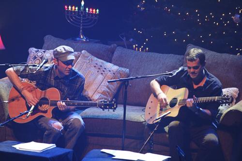 Brendan&Jake12small.jpg