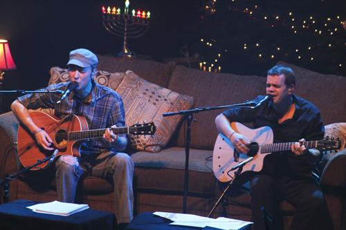 Brendan&Jake4small.jpg