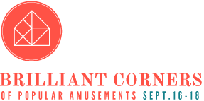 Brilliant Corners logo.png