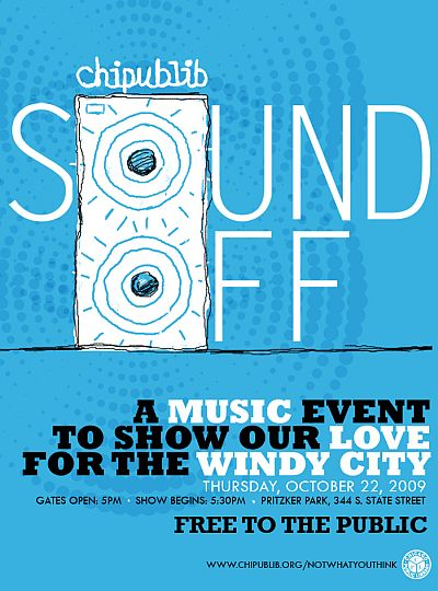 CHIPUBLIB Sound Off Concert eflyer.jpg